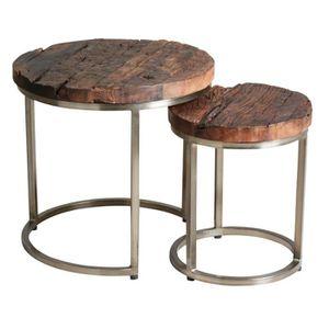 petite selette achat vente pas cher. Black Bedroom Furniture Sets. Home Design Ideas