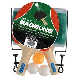 e59c530a12964 Jeu de tennis exterieur - Achat / Vente jeux et jouets pas chers