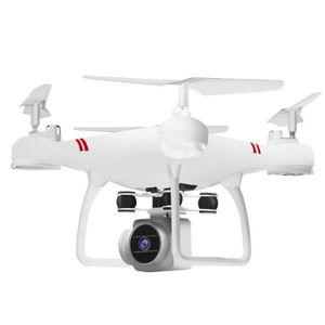 DRONE HJ14W RC Drone Caméra 2MP HD WiFi Télécommande Qua