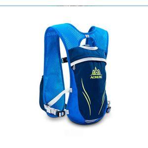 e774455c5c03 SAC DE SPORT Running Backpack Cross Country Courir Femmes Sac D ...