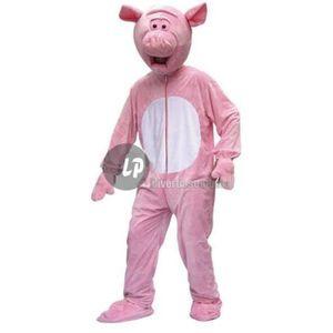 Cochon deguisement - Achat   Vente jeux et jouets pas chers 8127bdf63d27