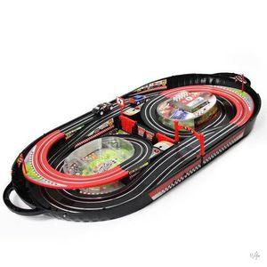 Circuit lectrique achat vente circuit lectrique pas cher cdiscount - Mini bouilloire electrique 0 5 litre ...