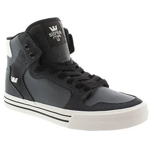 Vaider Sneaker Lc HFPZ1 Taille-45 Nv3RIRgBHT