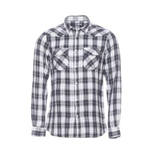 Chemise Best mountain homme - Achat   Vente Chemise Best mountain ... 692c99beb2b0