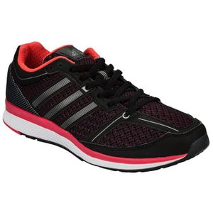 new styles 0cad5 7d0d1 CHAUSSURES DE RUNNING Chaussures de course adidas Mana RC Bounce pour fe