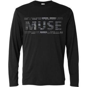 Vente T Muse Shirts Cher Achat Pas 6x01Yq0wZ