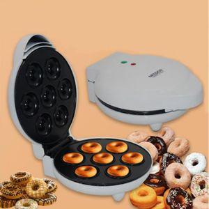 APPAREIL À MUFFINS OFELI® Mini Donut Faisant La Machine Oeufs Gâteau