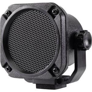 HAUT-PARLEUR - MICRO Petit haut-parleur externe Renkforce RF-CB1 RF-352