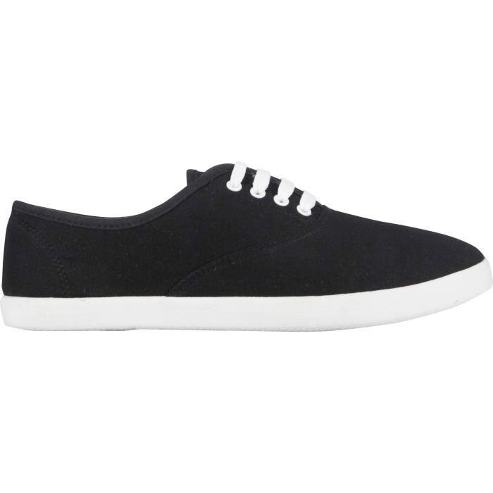 ATHLI-TECH Chaussures Triunfo - Garçon - Bleu Nnvmk3
