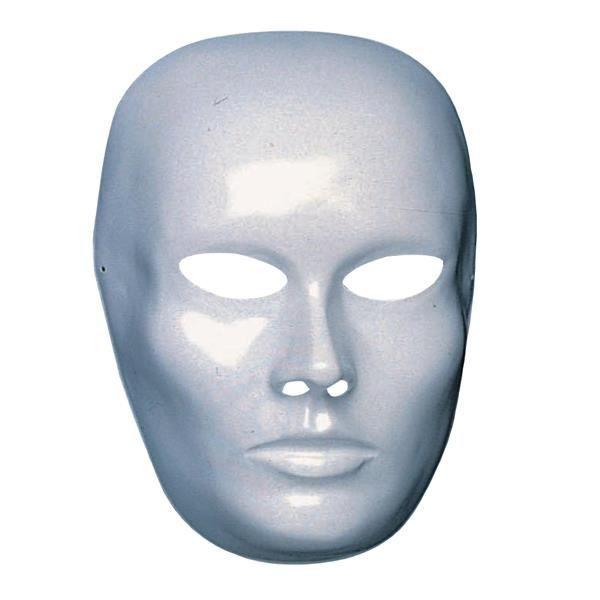 Favorit Deguisement halloween qui fait peur - Achat / Vente jeux et jouets  OF67