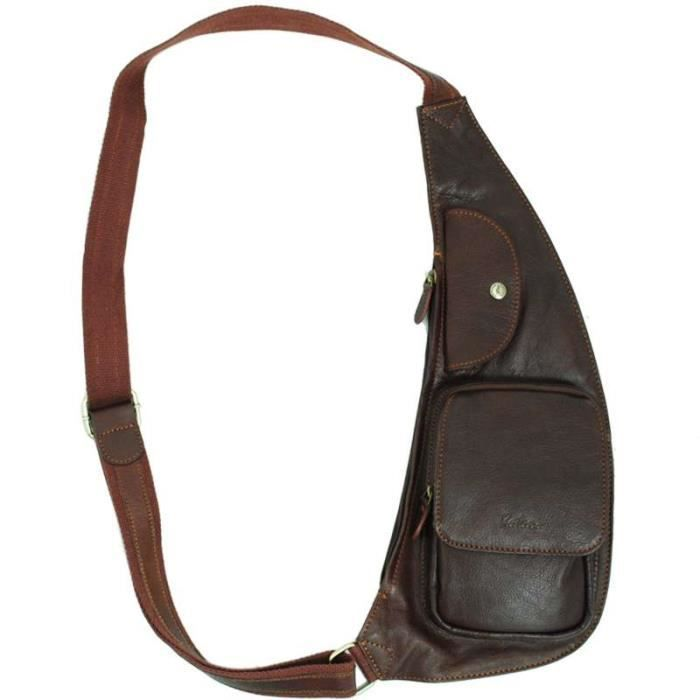 Sacoche homme holster cuir achat vente sacoche homme - Sacoche lacoste homme pas cher ...