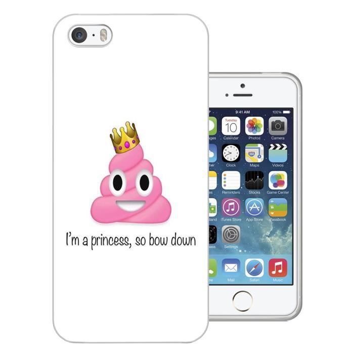 Protection Pour Iphone  C