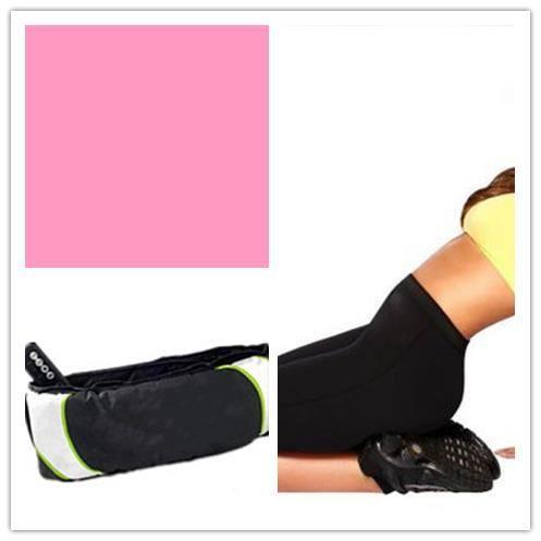 panty sudation sauna brassiere ceinture musculation vibrante fitness sport neuf achat vente. Black Bedroom Furniture Sets. Home Design Ideas