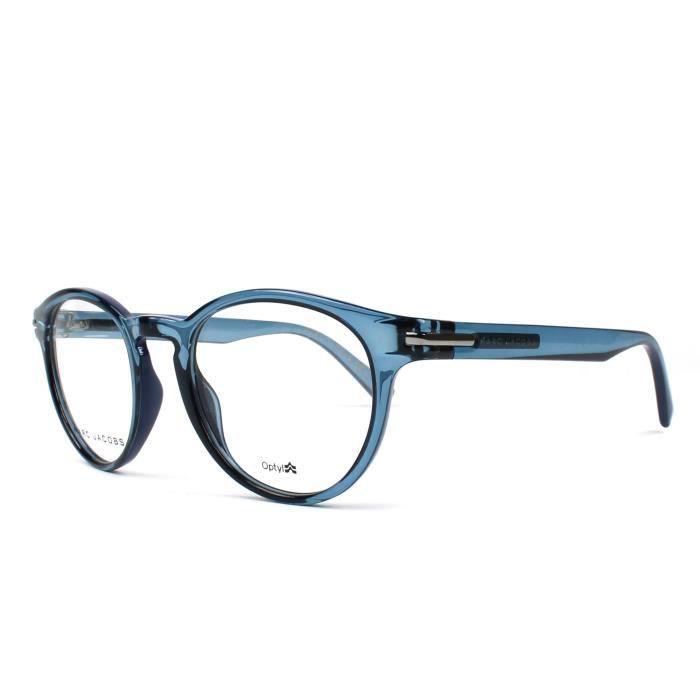 Lunettes de vue Marc Jacobs MARC-226 -PJP - Achat   Vente lunettes ... efae241a0be7