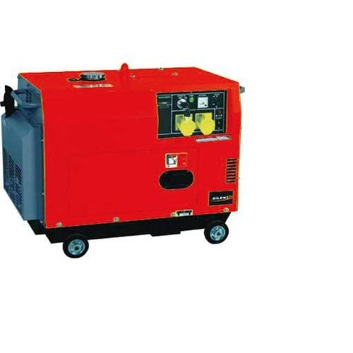 GROUPE ELECTROGENE 5000 W - MECAFER MF 5500DT - Achat   Vente groupe ... 499d4354bae2