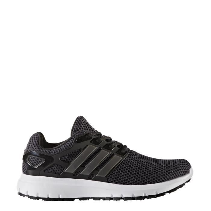 reputable site 09f9c cd87b Chaussures femme adidas Energy Cloud