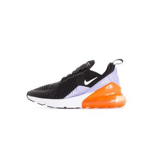 new concept 15971 6ee7b ... BASKET Basket Nike Air Max 270 Junior - 943346-004 ...