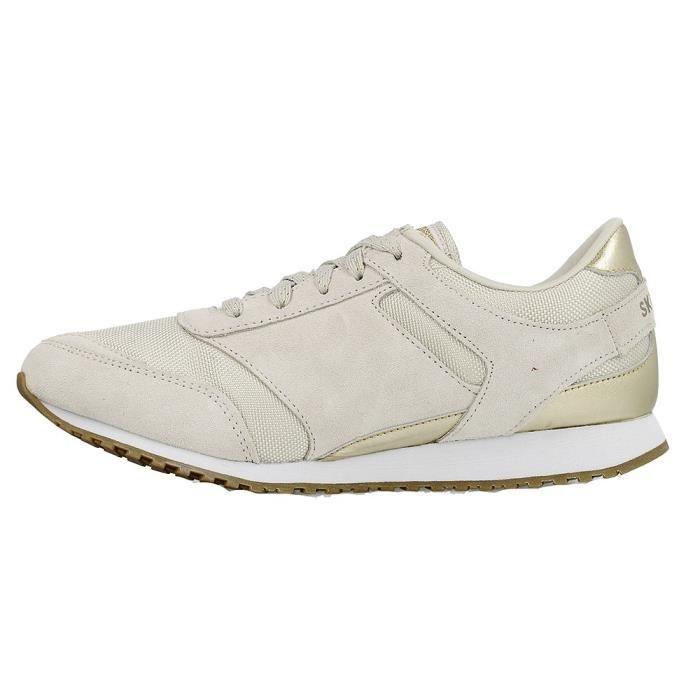 Chaussures Skechers OG 78 Gold Fever