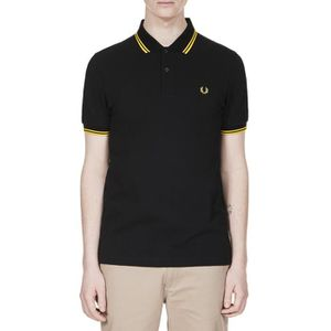 6ac2e74a7d9 T-shirt Fred perry Homme - Achat   Vente T-shirt Fred perry Homme ...