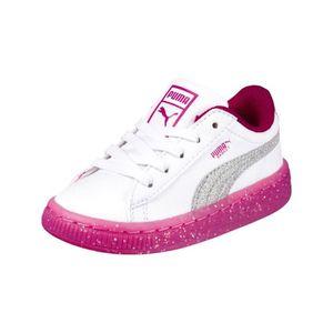 Chaussures Enfant Puma - Achat   Vente Chaussures Enfant Puma pas ... cb821a028cbc