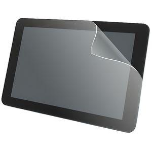 FILM PROTECTION ÉCRAN Film protection écran universel tablette tactil…