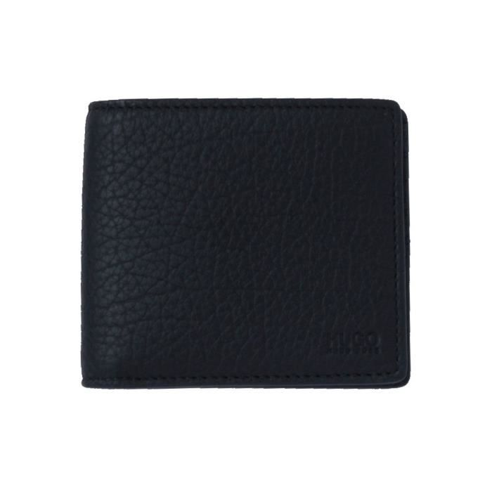 Portefeuille homme BOSS BS7126 - Achat /