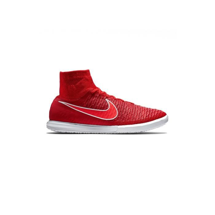 cheap for discount 488f8 2e8d7 Chaussure nike montant homme