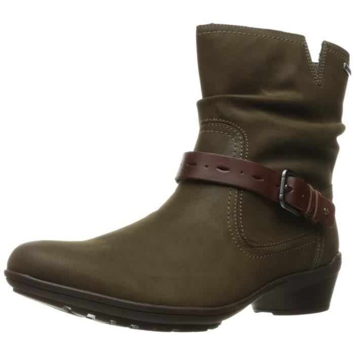 Riley-ch Boot BIE3P Taille-37