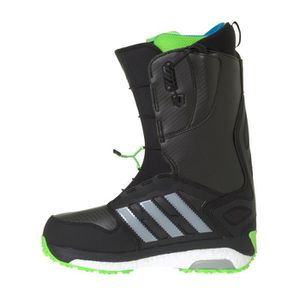 5fdccb4c17f9d ... CHAUSSURES SNOWBOARD boots de snowboard Adidas Energy Boost Core Noir-T  ...