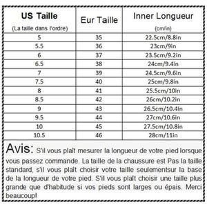 Conversion Tableau Jpg Taille Tabor Ttn64fp Us Chaussure amp; qHIwxgZ