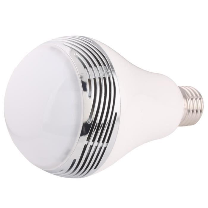 Éclairage Ampoule Ampoule Éclairage Intelligente Ampoule 7745056 7745056 Intelligente Intelligente Éclairage 7745056 BwzYPq7p