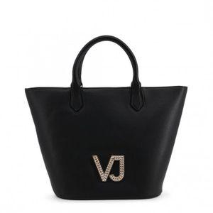 SAC À MAIN Sacs à main pour Femme Versace Jeans E1VRBBC5 7003 aaaf4d79c9e
