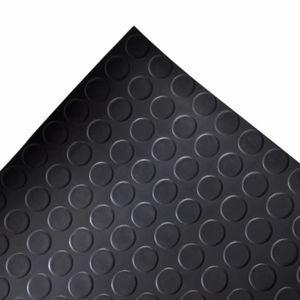 tapis caoutchouc pastille achat vente tapis caoutchouc pastille pas cher soldes d s le 10. Black Bedroom Furniture Sets. Home Design Ideas