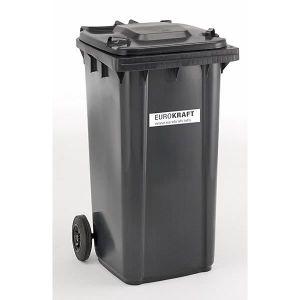 poubelle d ext rieur achat vente poubelle d ext rieur pas cher cdiscount. Black Bedroom Furniture Sets. Home Design Ideas