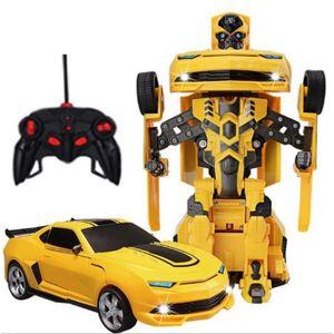BRICOLAGE - ÉTABLI Guêpe Dieu de la guerre Transformers Une déformati