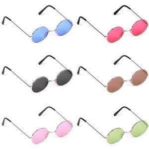Accessoire pour deguisement de hippie - Achat   Vente jeux et jouets ... fbe0e4cd5758