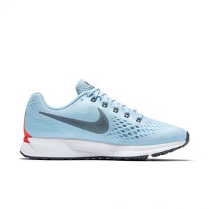 BASKET Chaussure de running Nike Air Zoom Pegasus 34 - 88