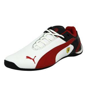 the best attitude 2c145 c08b0 BASKET Puma JUNIOR FUTURE CAT M2 Chaussures Mode Sneakers