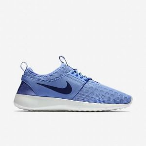 Vente Juvenate Pas Nike Cher Achat PnqY4wPxvO