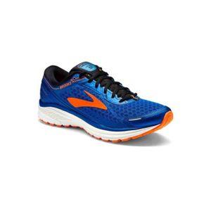 CHAUSSURES DE RUNNING Brooks Running Aduro 5 - 110255