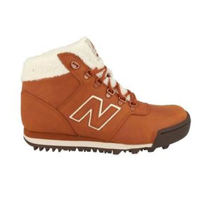 the latest b5873 bf533 BASKET Chaussures New Balance WL701PKP ...