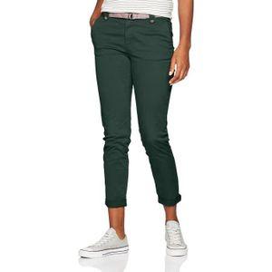 Pour Femmes Pantalons 1vgq0y Taille Esprit Vert Achat 37 eIH2WD9bEY