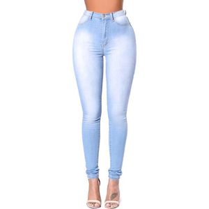 save off 45672 ba7a4 jeans-femmes-stretch-skinny-taille-haute-crayon-pu.jpg