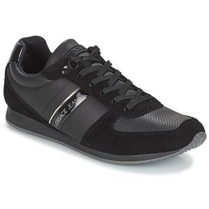 Chaussures homme Versace cf78b4fb2f2