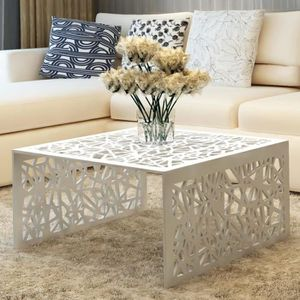 Table basse design - Achat   Vente Table basse design pas cher ... bf95d9cacd09
