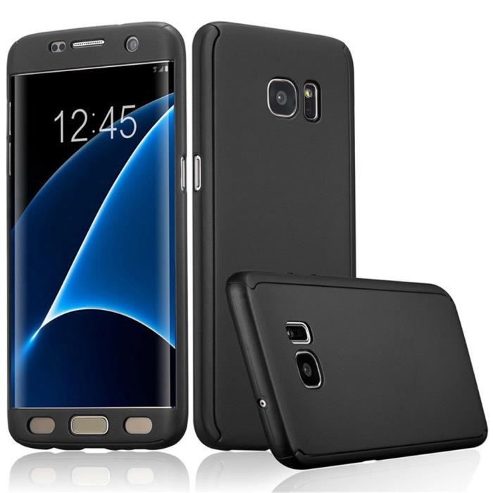 galaxy s6 coque integrale