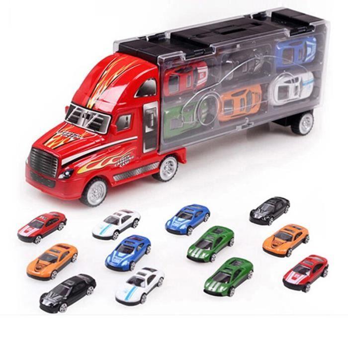 petite voiture jouets achat vente jeux et jouets pas chers. Black Bedroom Furniture Sets. Home Design Ideas