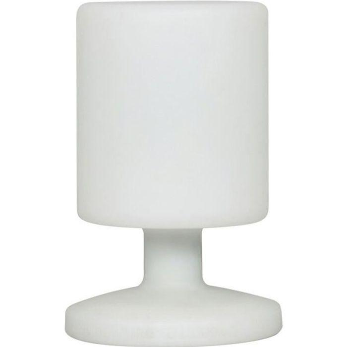 Smartwares Lampe Exterieure A Poser 5000 472 Ranex Achat Vente