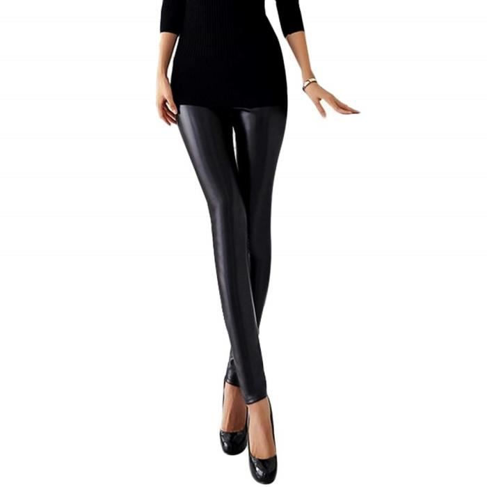legging femme achat vente legging femme pas cher. Black Bedroom Furniture Sets. Home Design Ideas