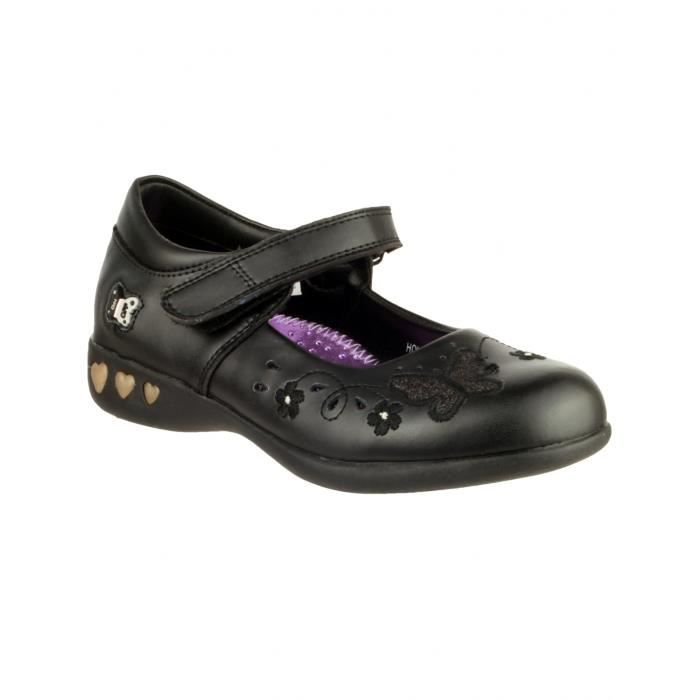 Mirak Holly Lights - Chaussures - Fille